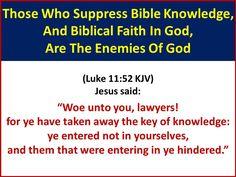 #BibleBasedFaithInJesus