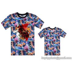 Fox Tees Appreal Short T Shirts 19|only US$27.00 - follow me to pick up couopons.