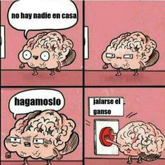 :vvvvv Para más imágenes graciosas y memes en Español descarga a App https://www.huevadas.net/app o visita: https://www.Huevadas.net #momos #memes #humor #chistes #viral #amor #huevadasnet