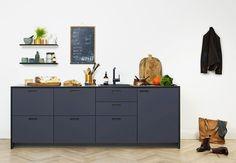 reform køkken ikea - Google-søgning