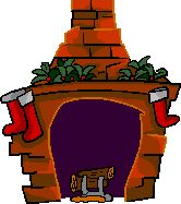 animated CHRISTMAS JOKES | See more very funny Christmas cracker jokes