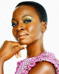 fotos-de-modelos-mujeres-negras_05.jpg
