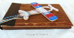 Coasters, Sugar, Pearls, Drink Coasters, Beads, Pearl, Pearl Beads, Coaster Set, Gemstones