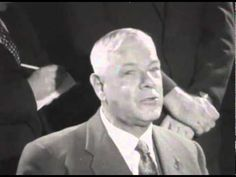 Tsafendas also stated the segregation policy the Dr. Verwoerd implemented as one of he's motives for murder.