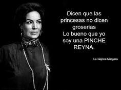 La Doña