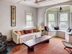 coastal living room NOFO
