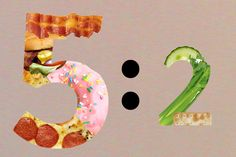 5:2 DIET Among its purported benefits, fasting lowers insulin, switches the body from fat storing to fat burning mode, improves cholesterol, boosts mood and cognitive function, slows down aging and decreases the risk of cancer and other diseases. All this—and speedy weight loss to boot