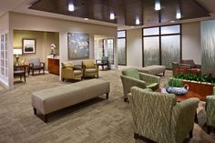 Waiting room furniture | Live Love and Repeat: November 2011