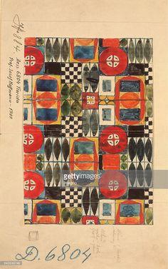 Wonderful Screen Carpet Pattern design Popular New carpeting can create an updat. Wonderful Screen Carpet Pattern design Popular New carpeting can create an updated look in any room Bauhaus Textiles, Motifs Textiles, Textile Patterns, Textile Design, Print Patterns, Pink Carpet, Carpet Colors, Black Carpet, Klimt