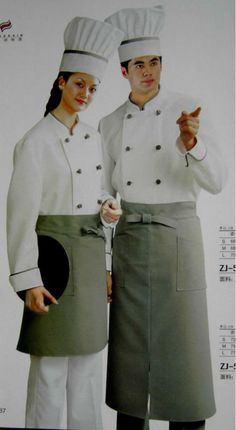chef`s coat,chef clothing,chef clothes,chef vest,chef uniforms. Find detailed product information for Other Workwear. Chef Uniforms, Waiter Uniform, Hotel Uniform, Frozen Costume, Uniform Design, Hats For Women, Work Wear, Chef Jackets, What To Wear