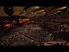 Pastor Robert Morris - Jesus - The Son Sons, Prayers, Youtube, Wisdom, Life, Pastor, Beans Recipes, Boys, Youtubers