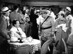 Charlie Chan in PANAMA Sidney Toler -Inspector Chan investigates a group of travelers, one of whom is a saboteur. Love Movie, Movie Tv, Warner Oland, Charlie Chan, Great Films, Film Director, Old Movies, Classic Movies, Movies Showing