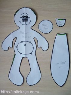 Мягкая игрушка Заяц своими руками Doll Crafts, Diy Doll, Handmade Soft Toys, Bunny And Bear, Fabric Toys, Sock Animals, Diy Sewing Projects, Sewing Toys, Small Quilts
