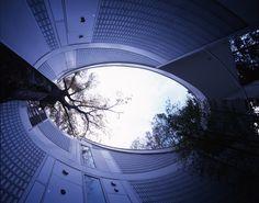 O interior das residências de oito arquitetos famosos
