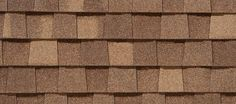 LANDMARK-color is Resawn Shake-Landmark™ - Designer - Residential - Roofing - CertainTeed Good! Certainteed Shingles, Asphalt Shingles, Roofing Shingles, Craftsman Exterior, Exterior Paint, Roof Colors, House Colors, Roof Replacement Cost, Exterior Solutions