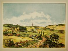 1. [Hintergrund Landschaft]