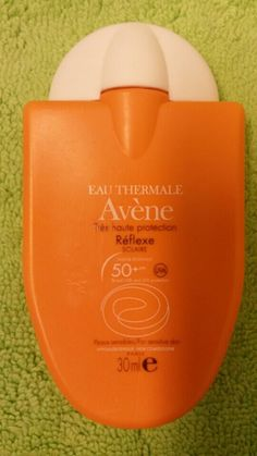 Avène LSF 50+ Shampoo, Personal Care, Cosmetics, Self Care, Beauty Products, Personal Hygiene, Drugstore Makeup