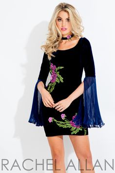 5117349d9f88f Style 4475 Best Prom Dresses