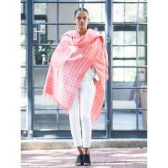 Basotho Blankets - Club Aranda