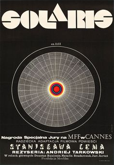 Movie Poster of the Week: The Top 10 Favorite Posters of La Boca's Scot Bendall on Notebook | MUBI