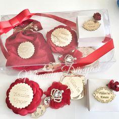 Kına gecesi - henna night - henna -turkish henna- red Henna Night, Henna Party, Wedding Engagement, Bridal Shower, Wedding Planning, Mariage, Presents, Wedding Ideas, Love