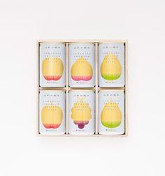 リンベル 山形県産フルーツの「プレミアムデザートジュース 6本セット」