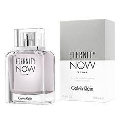 https://www.perfumesycosmetica.es/3381-eternity-now-men-edt-100-ml