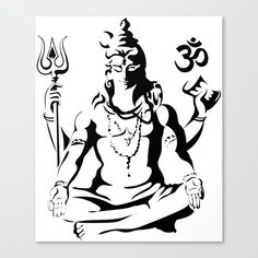 Here you will find most beautiful and attractive Shiva tattoo designs and ideas for your Shiva tattoos, Lord shiva beautiful tattoos and designs for men and women. Hanuman Tattoo, Mahadev Tattoo, Trishul Tattoo Designs, Tattoo Tribal, Shiva Tattoo Design, Shiva Lord Wallpapers, Shiva Wallpaper, Lord Shiva Painting, Shiva Art