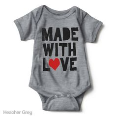 About Our Products Fashion Heat Transfer Vinyl - Light Weight - Matte Finish - Won't Fade or Crack - Machine Washable - Specifically designed for fashion apparel and flexibility Rabbit Skins Infant Cr