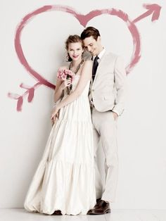 Valentines Day photoshoot #ScoreSense