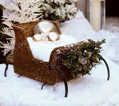 1000 Images About Pottery Barn Holiday On Pinterest