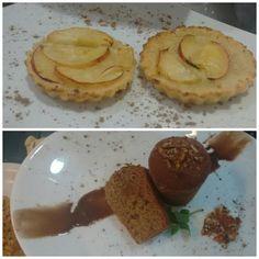 Cozinha Judaica e Árabe: Babka e Leicaj. . . . . . . . . . . #babka #leicaj #arabe #judaica #yehadút #chilly #paopita #pimenta #salgado #condimentos #food #foods #instafood #cuisine #kibe #light #cozinha #instacocina #frenchfood #frenchcuisine #chocolat #delicious #instakitchen #mutfak #kitchen #degustacion #gastronomie #gastronomy #gastronomia http://w3food.com/ipost/1519246432527633425/?code=BUVcpTBFswR