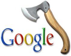 Google Shutdowns Continue: iGoogle, Google Video, Google Mini & Others Are Killed ...