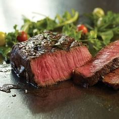 Find places for the best steak in Pittsburgh right here on this list. If you're a steak lover, these are the best steak restaurants in Pittsburgh! Gourmet Food Gifts, Gourmet Recipes, Delicious Recipes, Keto Recipes, Best Steak Restaurants, Omaha Steaks, Great Steak, Tender Steak, Top Sirloin Steak