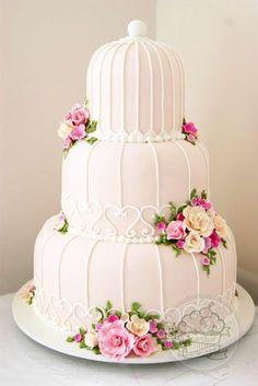 keralaweddingtrends 140 Beautiful Wedding Cakes,  #BeautifulWeddingCakes