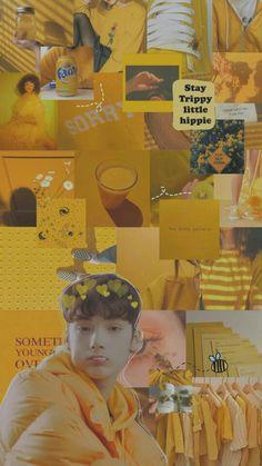 Fandom, New Wallpaper, Iphone Wallpaper, Aesthetic Lockscreens, Picsart Edits, Young Ones, Babe, Pretty And Cute, Small Groups