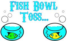 1000 images about carnival signs on pinterest carnival for Target fish bowl