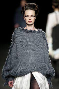 2 febrer   080 Barcelona Fashion