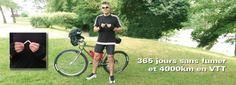 Blog – Paulo Dos Santos Bicycle, Blog, Sports, Saints, Dirtbikes, Travel, Hs Sports, Bicycle Kick, Excercise