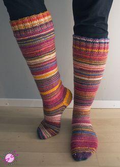 Tights, Socks, Knitting, Crochet, Crafts, Diy, Fashion, Chopsticks, Knitting Socks