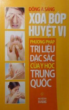 Xoa bóp huyệt vị - Phương pháp trị liệu đặc sắc của Y học Trung Quốc - Đông A Sáng   Xoa bóp là một trong những phương pháp phòng và chữa bệnh không dùng thuốc, hợp với tự nhiên, không có tác dụng phụ, đã xuất hiện từ hơn 2 000 năm ở Trung Quốc. Ngày nay, phương pháp xoa bóp huyệt vị đã được phổ biến, áp dụng ở nhiều nước trên thế giới.  Cuốn sách này được biên soạn hệ thống theo các tài liệu của các danh y Trung Quốc, là một công trình khá công phu và khoa học, trình bày gần 200 trường hợ