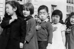 """Trump ally Carl Higbie recently cited Japanese internment camps during World War II as a """"precedent"""" for a proposed registry of Muslims in the U.S."""