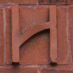 letter H | Flickr - Photo Sharing!