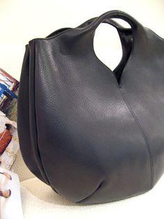 2007年04月 Bag Shop idee