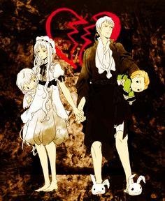 Prussia and Belarus Prussia Hetalia, Fandom, Good Vibes, Anime, Country, People, Denmark, Rural Area, Cartoon Movies