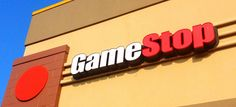 GameStop Black Friday Ad Leak Suggests Discounts On Microsoft 'Xbox One' And 'Sony PS4' - http://www.morningnewsusa.com/gamestop-black-friday-ad-leak-suggests-discounts-on-microsoft-xbox-one-and-sony-ps4-2343201.html