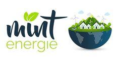 [Bonne résolution 2018] Et si on passait à l'électricité verte ? Voilà quelques mois que j'ai changé mon opérateur d'électricité pour @mint_energie car je voulais pouvoir bénéficier d'une électricité verte à des tarifs corrects (11% moins cher qu'EDF) . Résultats : j'en suis très satisfaite aucun pépin et j'ai déjà planté 2 arbres !  Pour vous en faire profiter vous aussi voici mon CODE PARRAIN qui vous fera bénéficier de 10 sur votre facture de régularisation et qui nous fera planter un…