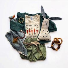 Buy Clothes Online for Sale Baby Outfits Newborn, Toddler Outfits, Baby Boy Outfits, Kids Outfits, Toddler Fashion, Kids Fashion, Fashion Hats, Buy Clothes Online, Baby Sister