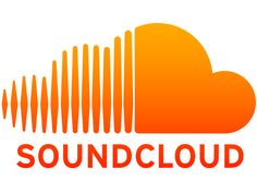 "SOUNDCLOUD continues to offer a great value for any level of musician. Part streaming music site, part social network, the platform gives you great tools to share your tunes. Just upload your tracks and set your options for sharing them, it's that simple. SoundCloud does have paid ""Pro"" options that remove caps on the amount of audio you can upload, but the basic offering is free. The embeddable SoundCloud player is awesome too -- listeners can share comments on the song."