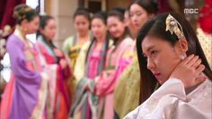 Empress ki Empress Ki, Ha Ji Won, Korean Dramas, Kdrama, Fangirl, Tv, Television Set, Tvs, Fan Girl